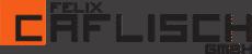 Felix Caflisch GmbH